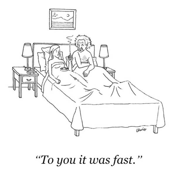 49 Best Images About Freque Magazine Vol 3 On Pinterest: Some Of The Best New Yorker Cartoons That Will Definitely