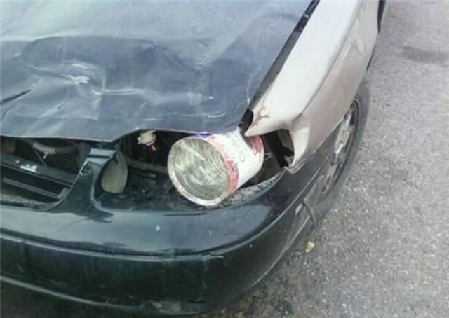 Fixing It Like A Pro