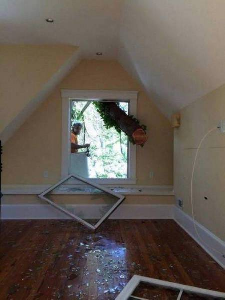 Hilarious Collection Of Fails For Your Enjoyment!