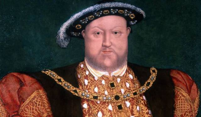 Unusually Weird Facts About Some Historical Figures