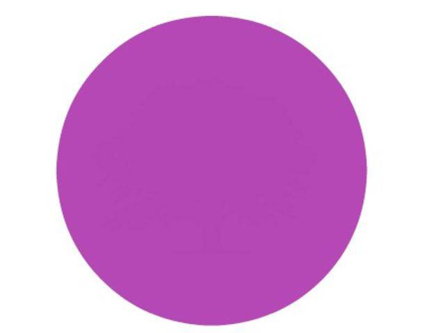Can You See The Hidden Objects Inside Theses Dots?