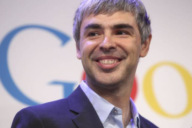 Evolution Of Google In Photos