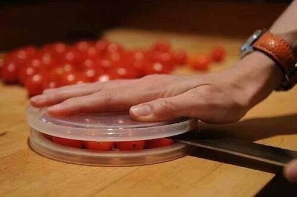 Cooking Hacks That Will Make Your Life Easier
