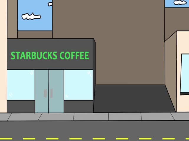 A Guide On How To Order Coffee By Casually Explained