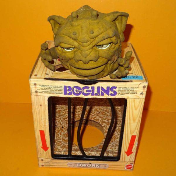 These Popular 90's Toys Will Hit You Right In Your Nostalgia Feels