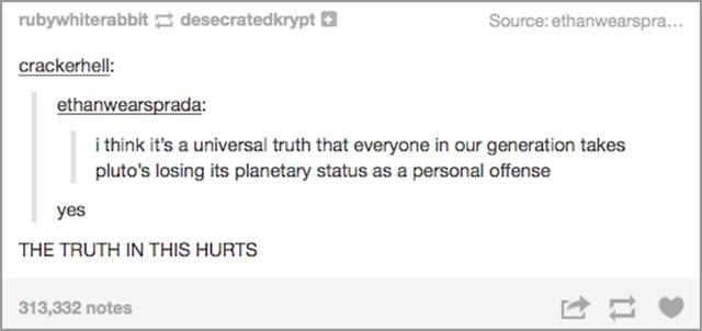 Sometimes Tumblr Is Hilarious