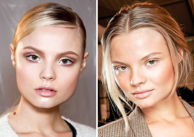 15 Top Models With Very Unusual Appearance