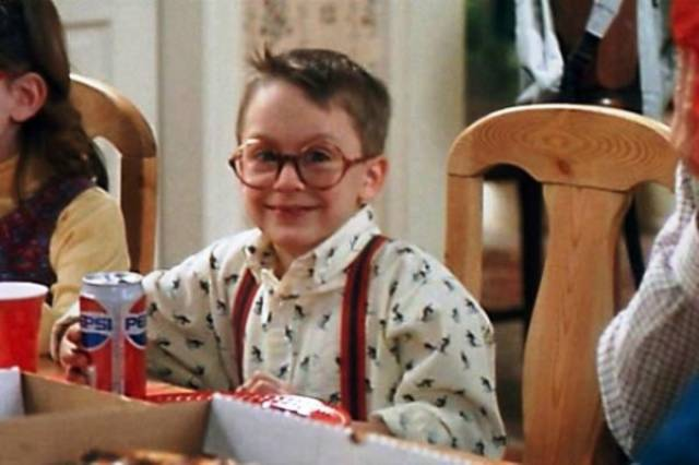 "Facts About The ""Home Alone"" Movie That Would Be Interesting To Know"