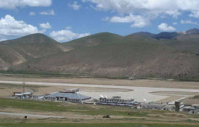 qamdo girls Tibet tourism: tripadvisor has 19,578 reviews of tibet hotels, attractions, and restaurants making it your best tibet resource.