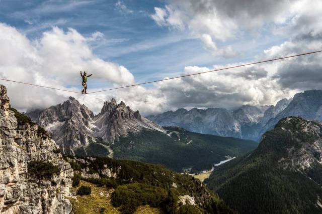 Some Of The Best Travel Photography From Around The World