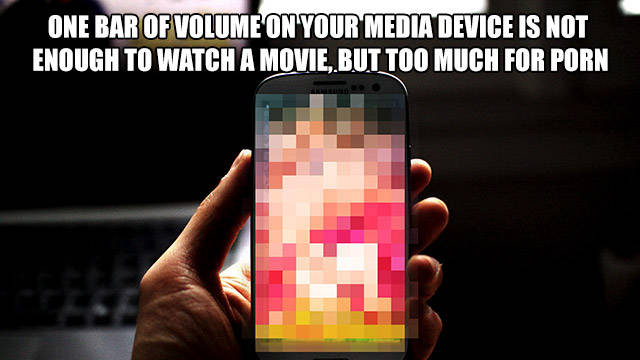 "Photos That Will Make You Say ""OMG So True!"""