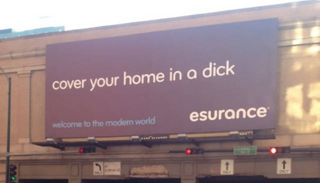 Incorrect Letter Spacing Can Lead To Such Unfortunate But Funny Fails