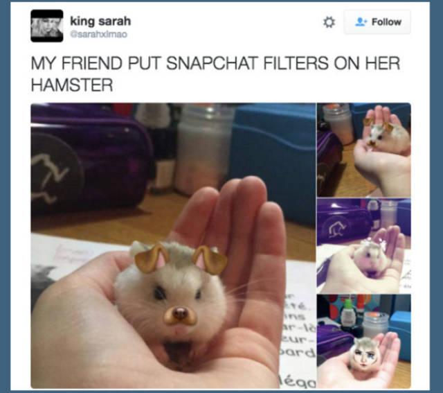 Cute Feel Better Tumblr