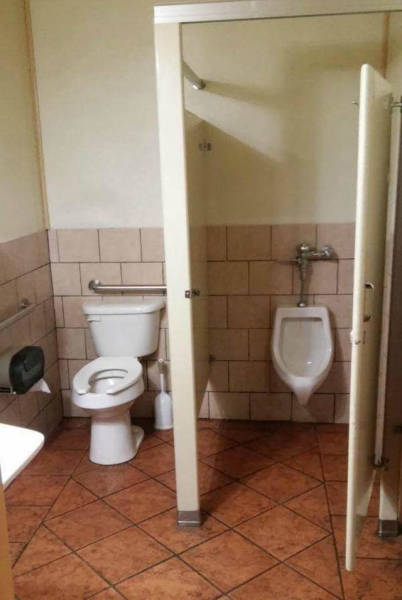 Some Of The Dumbest Construction Fails Ever Done