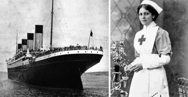 Historical Coincidences That Will Blow Your Mind