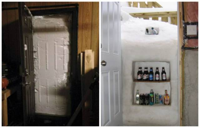 This Proves That Winter Is A Magical Time Of The Year
