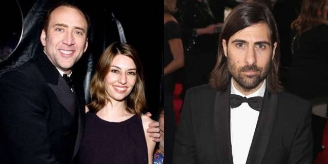 It May Seem Impossible But These Celebs Are Related