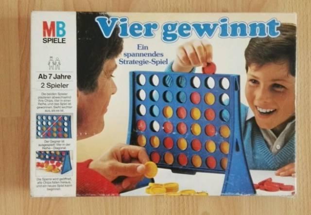 Childhood Memories That Will Make You Wish You Were a Kid Again