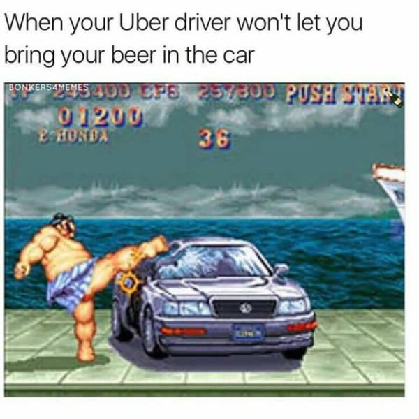 Amusing Memes To Make You Laugh Out Loud 47 Pics Izismile Com