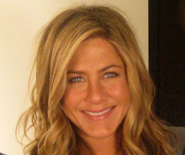 Interesting Facts About Jennifer Aniston That You Probably Didn't Know