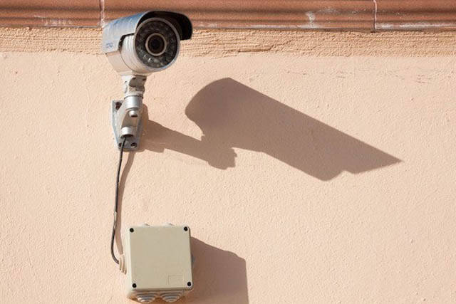 Tricks And Tips From Burglars On How To Prevent Your House From Burglary