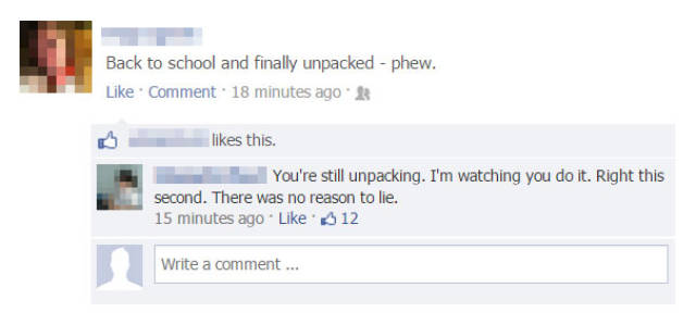 People Caught Lying On Social Media And Exposed