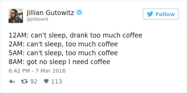 The Most Hilarious Tweets That Women Wrote In 2016