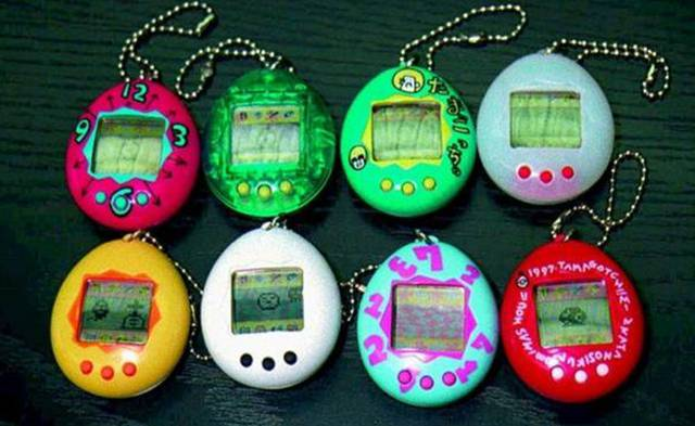 Christmas Presents Will Never Be The Same Again Without These