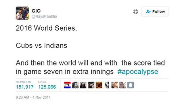 These Predictions Were Crazy At The Time They Were Made… But All Of It Is True Now!