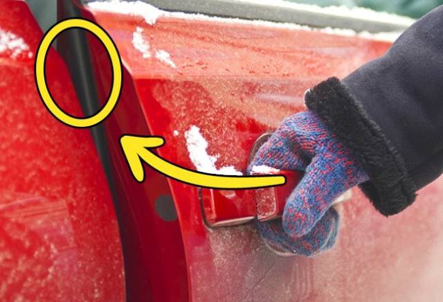 Useful Tips And Tricks To Ride Your Car Through Winter Without A Single Trouble