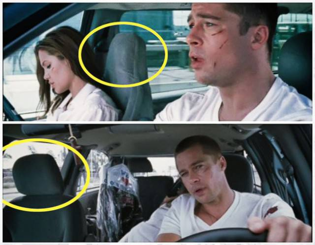 Something In Your Favorite Movies You Have Never Even Noticed