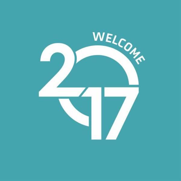 Happy New Year Dear People of Izismile!