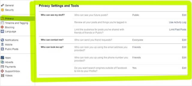 You Are Using Facebook Every Day, But Are You Using It Effectively?