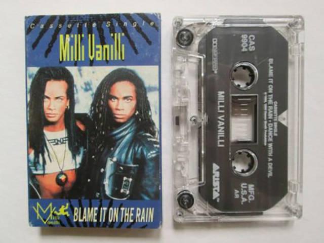 90's Nostalgia Rush Supreme