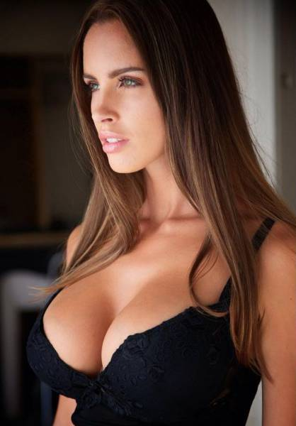 Sat its Tits Beautiful Girls With current game can