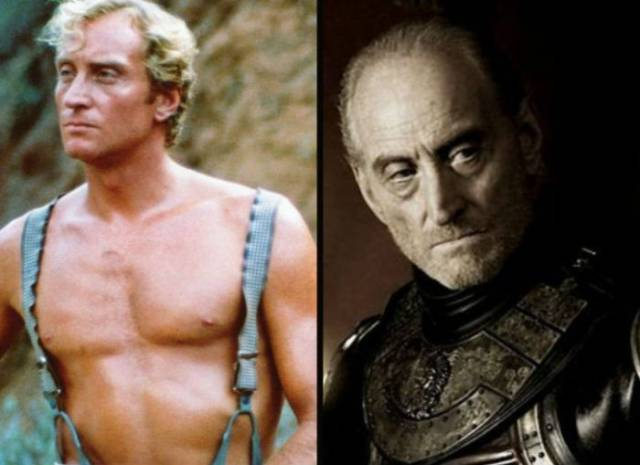 How Did They Live Before Game Of Thrones?