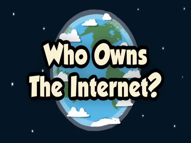 Reveal The Secrets Of What Every One Of Us Loves – The Internet